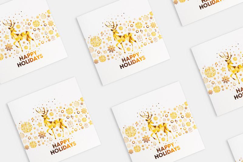xmas_cards-white-(1)
